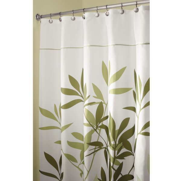 Shower Curtain by InterDesign