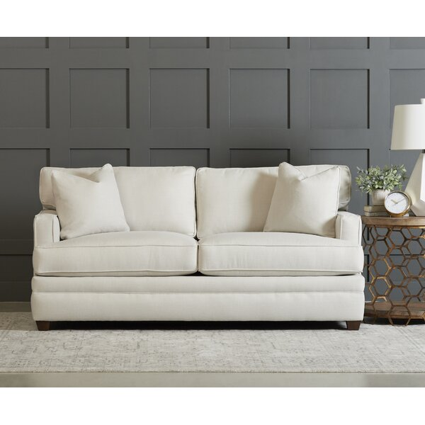 Clearance Hosteen Sofa by Darby Home Co by Darby Home Co