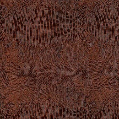Braylen Ottoman Slipcover by World Menagerie
