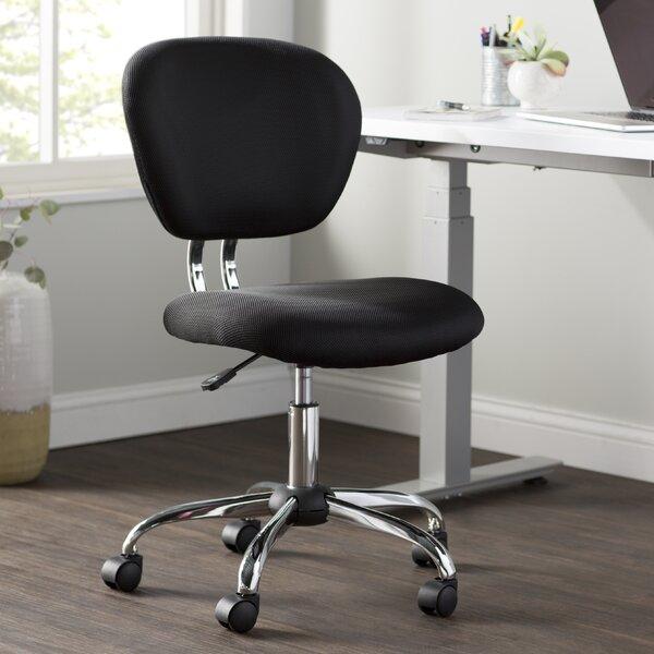 Wayfair Basics Office Chair By Wayfair Basics.