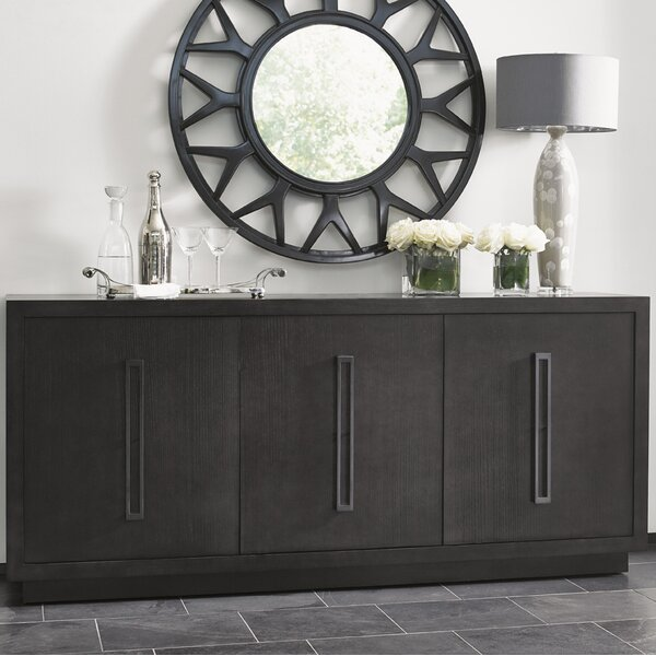 Carrera Sideboard by Lexington