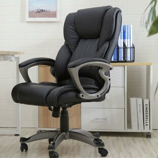 Ledger Executive Chair
