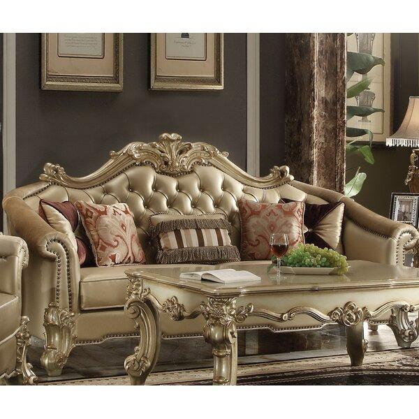 Best Bargain Bordadora Sofa with Pillow Score Big Savings on