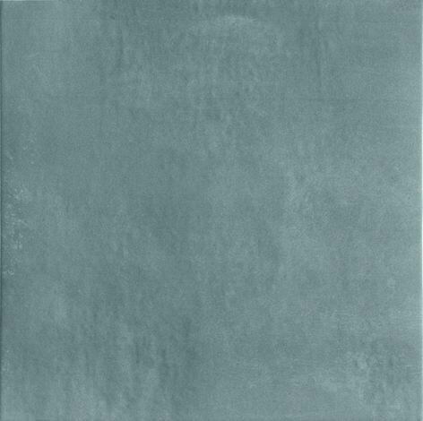 Cement Series 7 x 7 Porcelain Field Tile in Gray by Walkon Tile