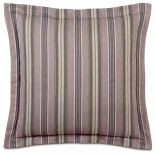 Well-liked Chenille Pillow Sham | Wayfair IL08