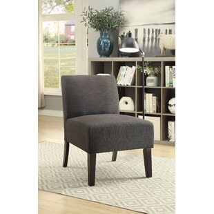 Fabulous Double Wide Accent Chair Wayfair Bralicious Painted Fabric Chair Ideas Braliciousco