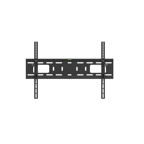 Heavy Duty Tilt Wall Mount for Greater than 50 LCD/Plasma/LED by Emerald