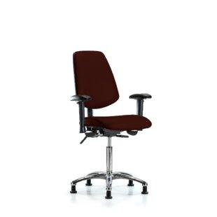 Belle Task Chair