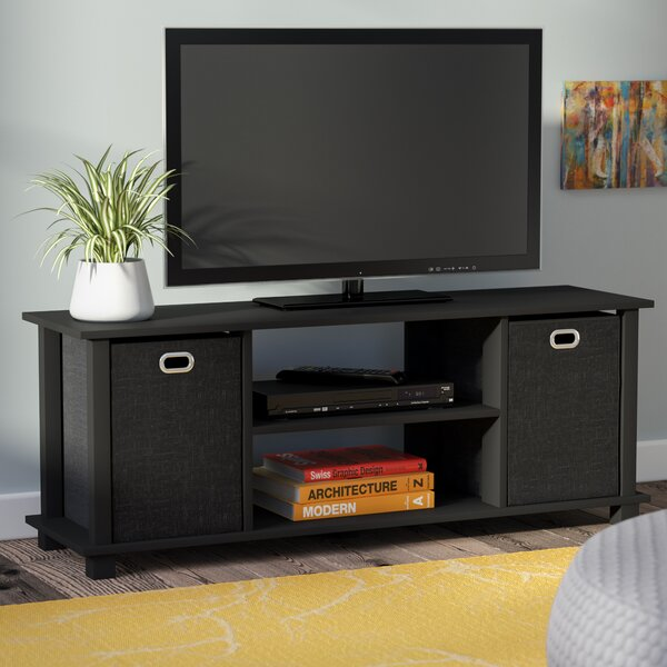 Holcombe 41.7 TV Stand by Zipcode Design