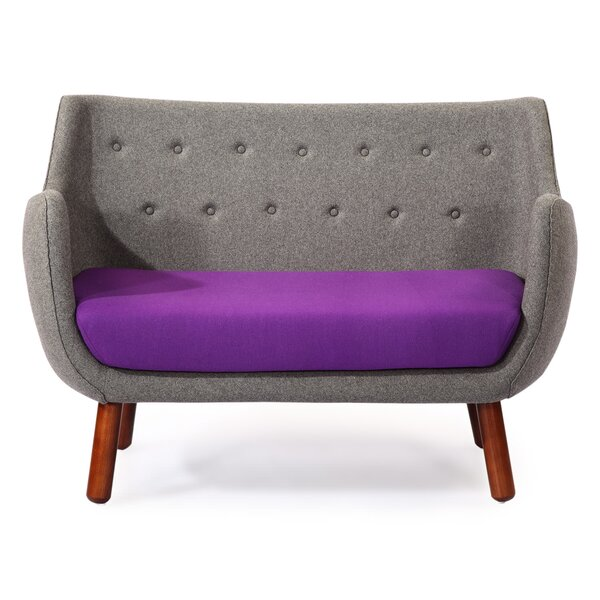 Looking for Parlor Mid Century Modern Sofa By Kardiel Reviews