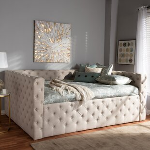 Angelica Daybed