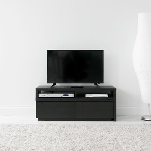 Expanding Media TV Stand for TVs up to 39
