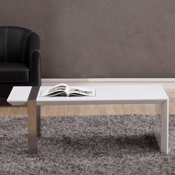 Compare & Buy Landose Coffee Table by Orren Ellis
