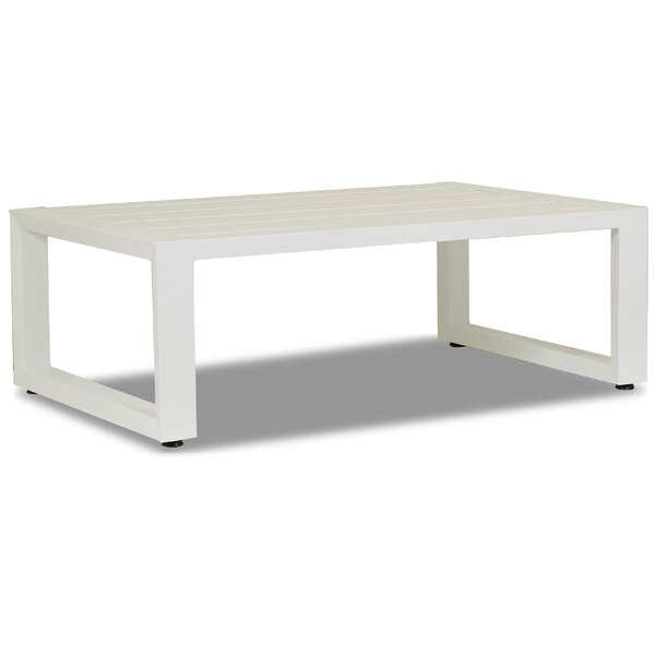 Newport Coffee Table by Sunset West