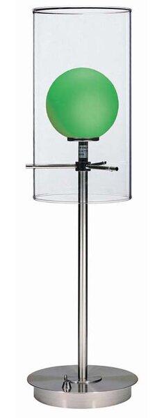 Feemster 19 Table Lamp by Brayden Studio
