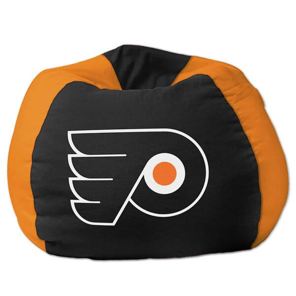 NHL Bean Bag Chair by Northwest Co.