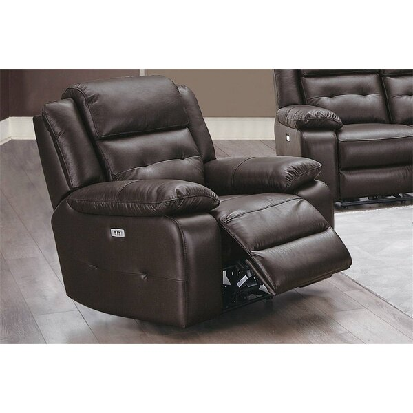Ayomide Power Recliner W003115872