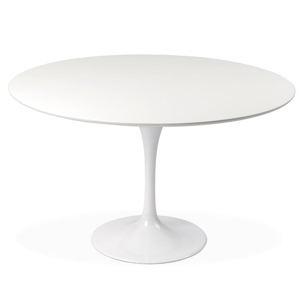 Wolfson Dining Table by George Oliver