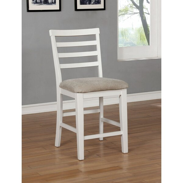 Marquard Dining Chair (Set of 2) by Rosalind Wheeler