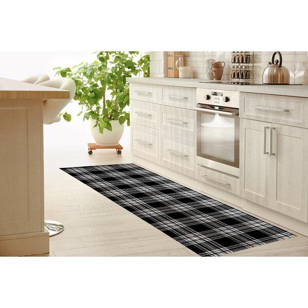 Wyler Soho Kitchen Mat