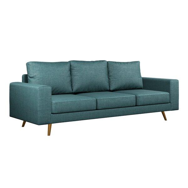 Binns Sofa By Corrigan Studio Coupon