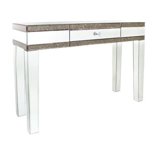 Console Table by Avalon Lane