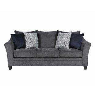 Woodbridge Sofa
