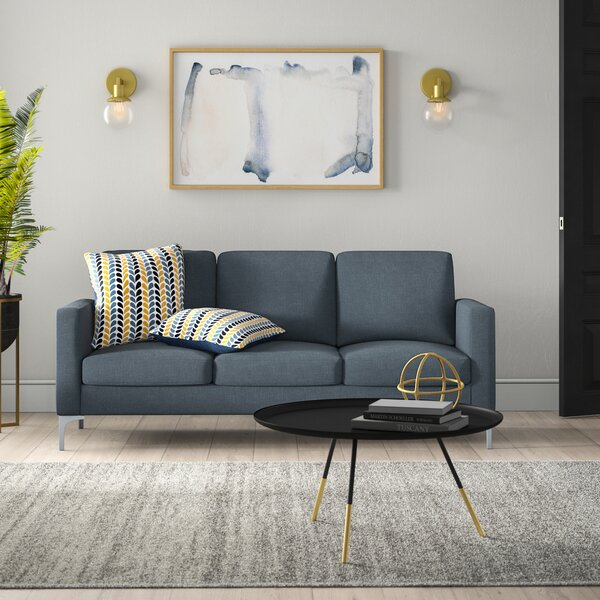 Nordin Sofa by Mercury Row