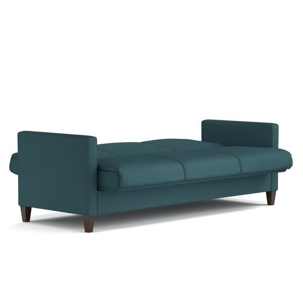 Glacier Bay Convertible Sofa by Trent Austin Desig