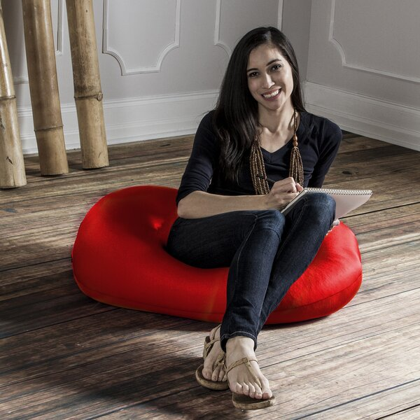 Nimbus Small Classic Bean Bag By Jaxx