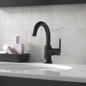 robinet de salle de bain monotrou a une poignee avec technologie diamond seal Résultat Supérieur 15 Nouveau Robinetterie Noire Salle Bain Photos 2018 Kae2