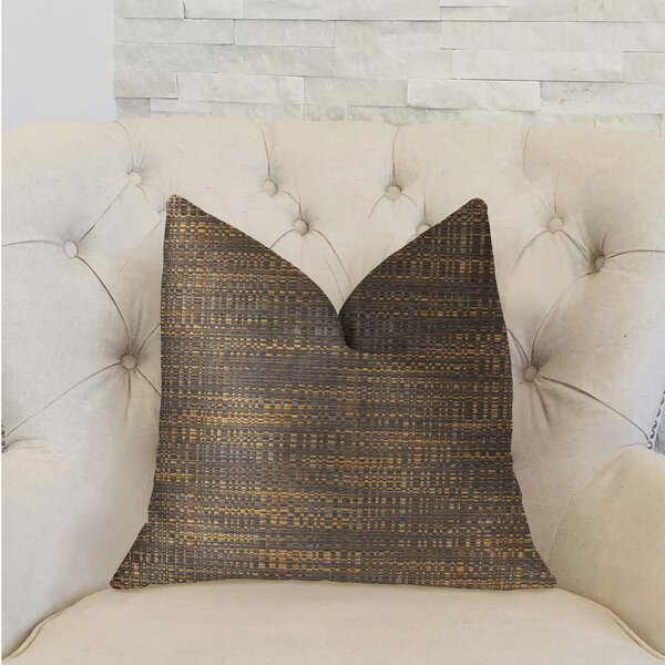 Loudon Luxury Pillow by 17 Stories