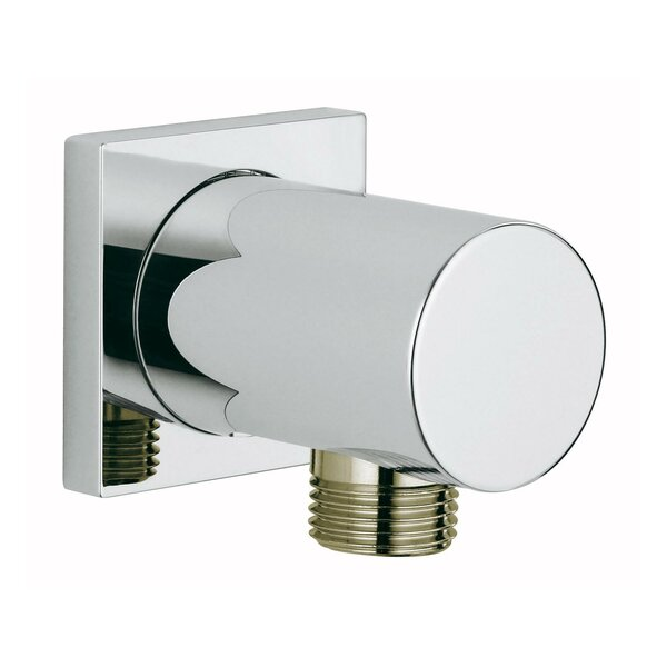 Rainshower Outlet Elbow by Grohe