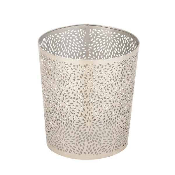 Waste Basket by Cole & Grey