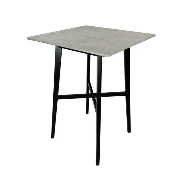 Gorecki Modern Pub Table by Latitude Run
