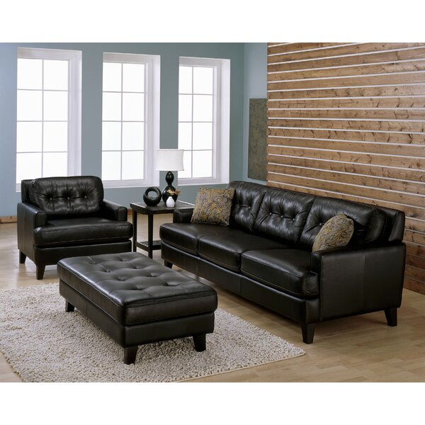 Delia Ottoman By Palliser Furniture