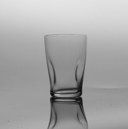 Aqua 4.23 oz. Cocktail Glass (Set of 6) by Gabriel-Glas North America