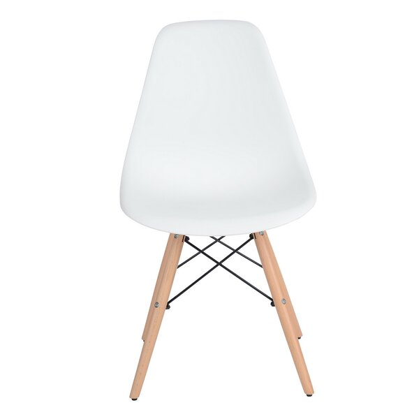 Review Bowlin Side Chair (Set Of 6)