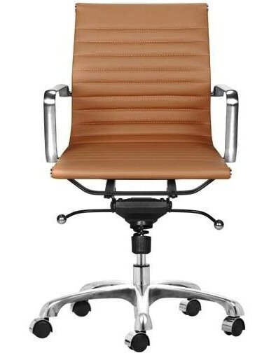 Asherton Office Chair by Foundry Select