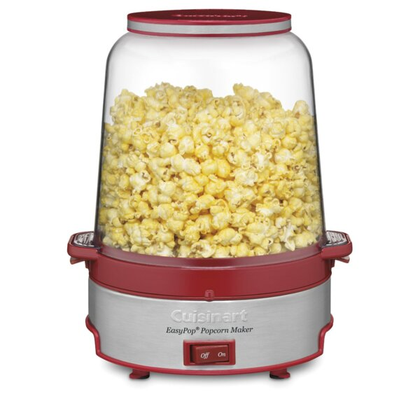 Popcorn Popper by Cuisinart