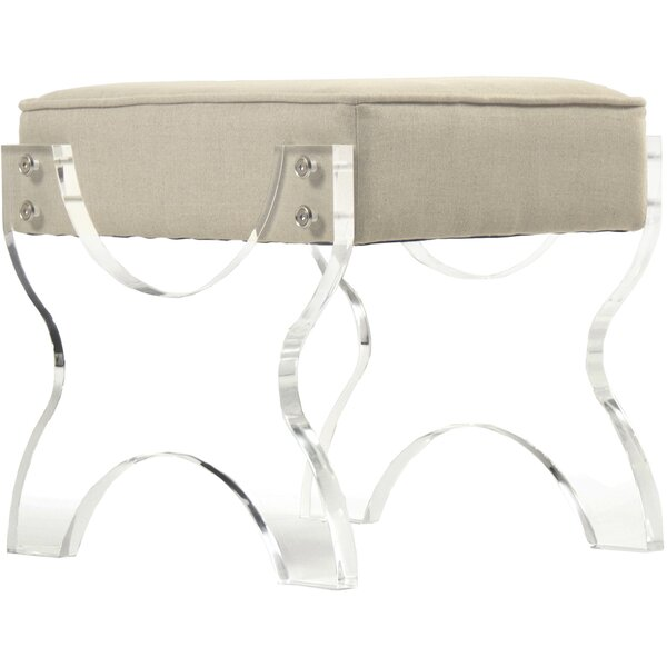 Melodie Stool by Zentique
