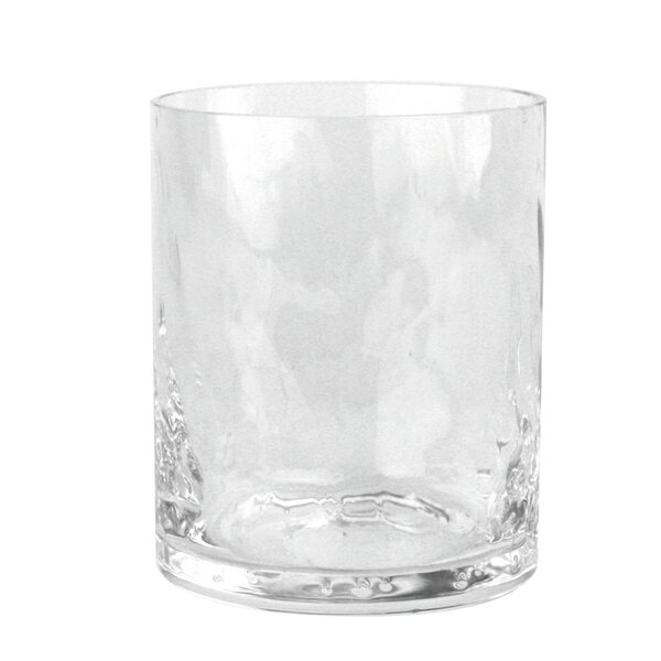 Portofino Cocktail Glass (Set of 4) by Canvas Home