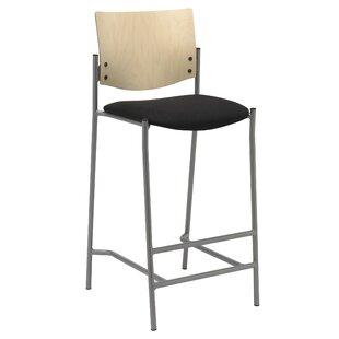 Evolve 25 Bar Stool by KFI Seating