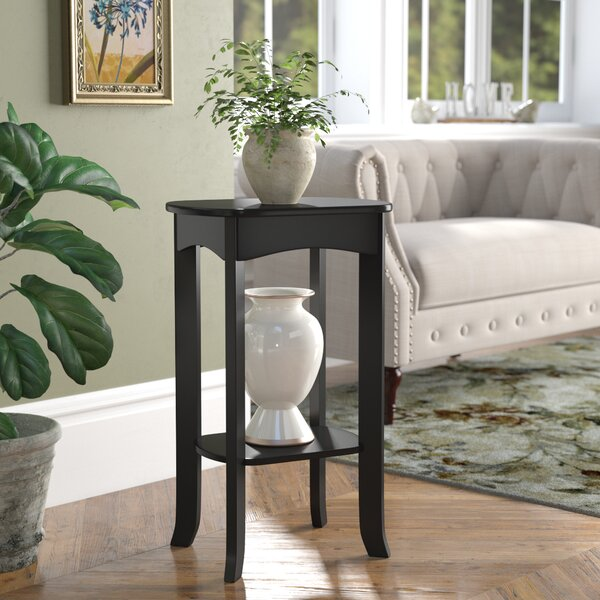 Lewisville Multi-Tiered Plant Stand by Alcott Hill