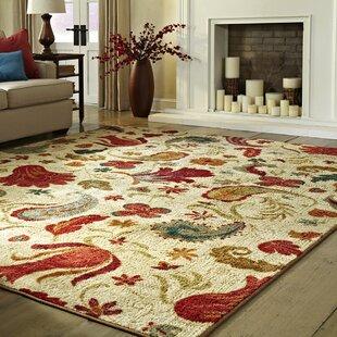 area rugs you'll love | wayfair.ca Area Rugs