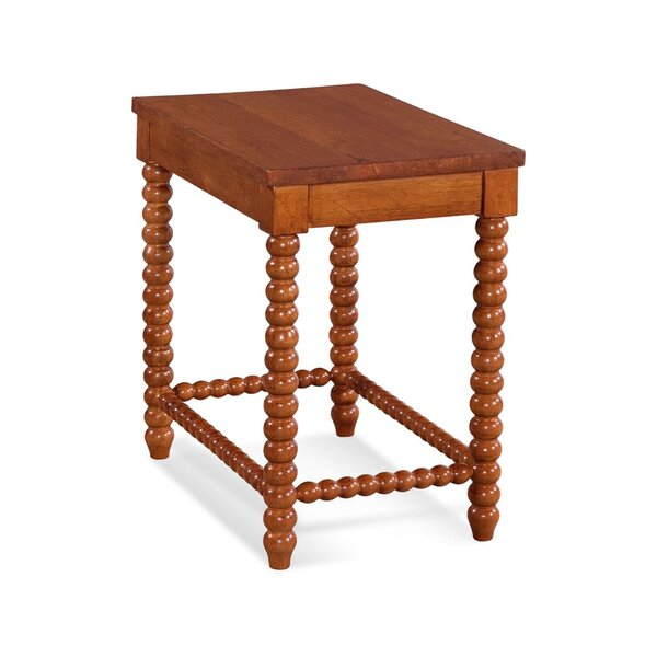 End Table by Braxton Culler Braxton Culler