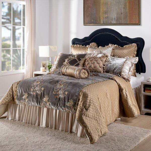 Eley Comforter Set