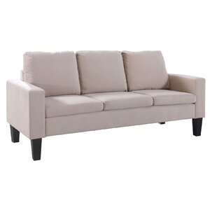 Bibbs Sofa Mercury Row