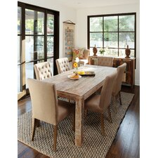 Kitchen Amp Dining Room Sets You Ll Love Wayfair Ca