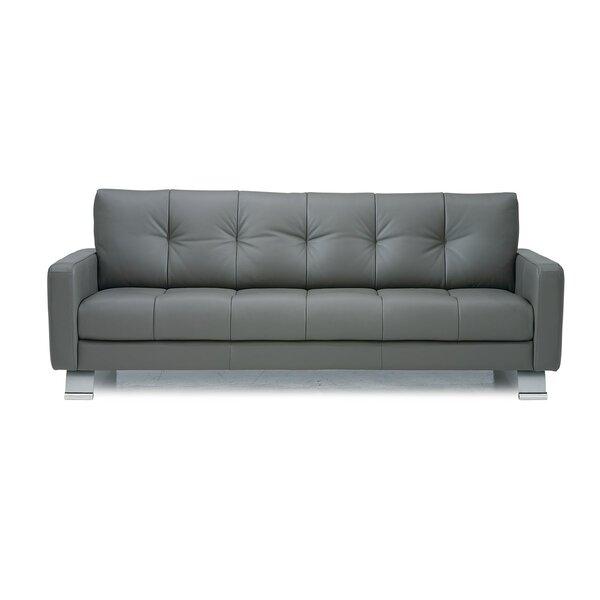 Ocean Drive Sofa by Palliser Furniture